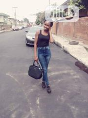 Sales Girl/Office Assistant | Sales & Telemarketing CVs for sale in Lagos State, Amuwo-Odofin