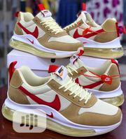 High Quality Nike Sneakers | Shoes for sale in Lagos State, Surulere