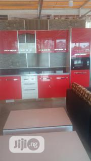 Kitchen Cabinets | Furniture for sale in Lagos State, Lekki Phase 2