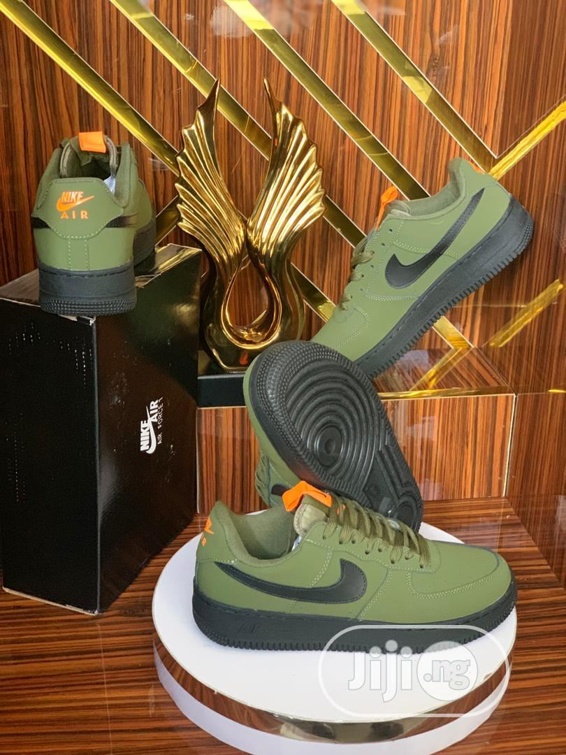 Quality Nike Sneakers   Shoes for sale in Surulere, Lagos State, Nigeria
