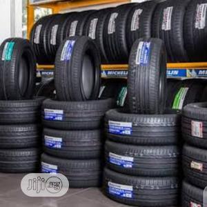 Michelin, Bridgestone, Sunfull, Austone | Vehicle Parts & Accessories for sale in Lagos State, Lagos Island (Eko)