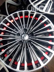 """17""""Rim Lexus Es350 Toyota Camry 