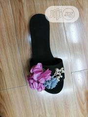 High Quality Women's Flat Slippers   Shoes for sale in Lagos State, Ojo