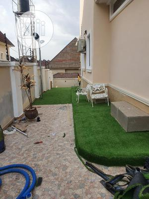 Quality Landscaping Grass | Garden for sale in Abuja (FCT) State, Wuse 2