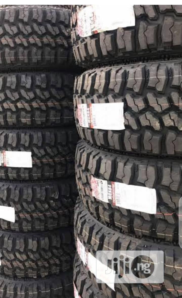 All Season Bridgestone, Michelin, Dunlop Both Cars And Jeeps