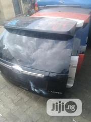 Ford Edge Bute | Vehicle Parts & Accessories for sale in Lagos State, Surulere