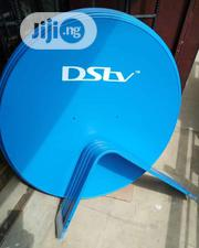 90cm Dstv Multipurpose Dish | Accessories & Supplies for Electronics for sale in Lagos State, Surulere