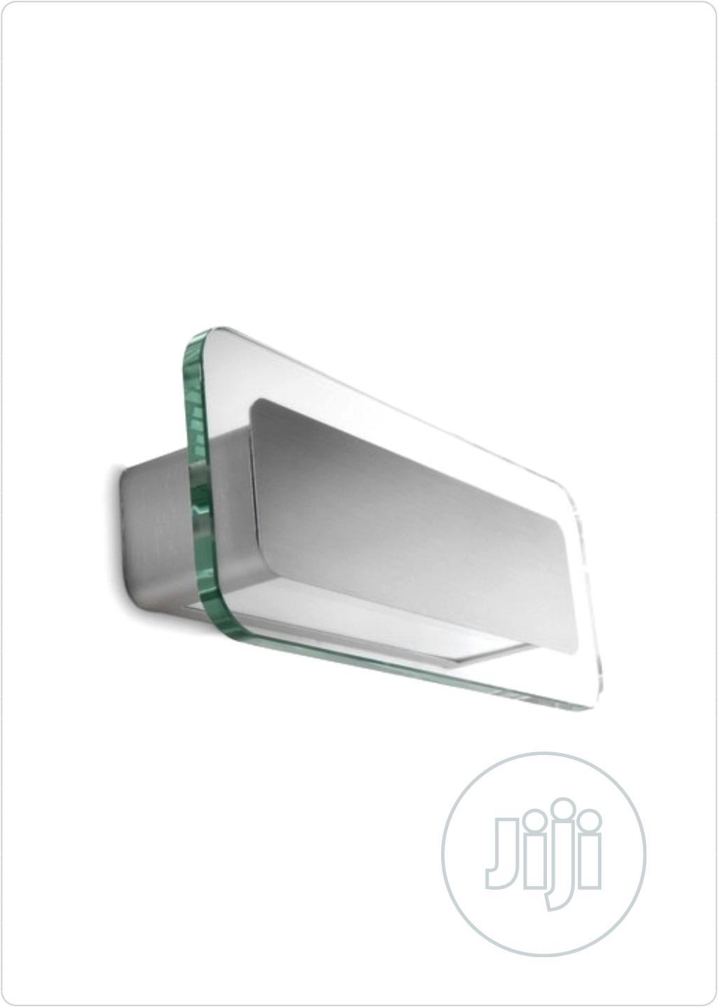 Philips Wall Light