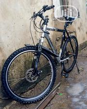 Mountain Bike | Sports Equipment for sale in Cross River State, Calabar