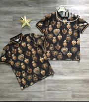 Beautiful High Quality Men'S   Clothing for sale in Cross River State, Akpabuyo