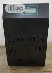 7.5kva 96v Afriipower Inverter | Solar Energy for sale in Lagos State, Ojo