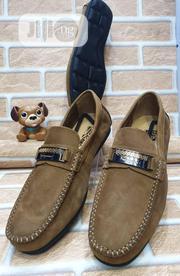 Ferragamo Shoe | Shoes for sale in Lagos State, Lagos Island