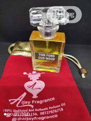 Tom Ford Unisex Oil 30 ml | Fragrance for sale in Lagos State, Ajah