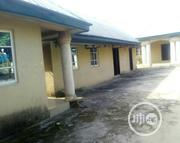 Distress Sales: A Well Built 18 Rooms Hotel On 2 1⁄2 Plot@Rumuekini,PH | Commercial Property For Sale for sale in Rivers State, Port-Harcourt