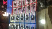 Universal Mouthpiece | Accessories for Mobile Phones & Tablets for sale in Lagos State, Ojo