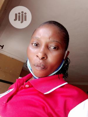 Registered Nurse And Nurse Assistant   Healthcare & Nursing CVs for sale in Lagos State, Alimosho