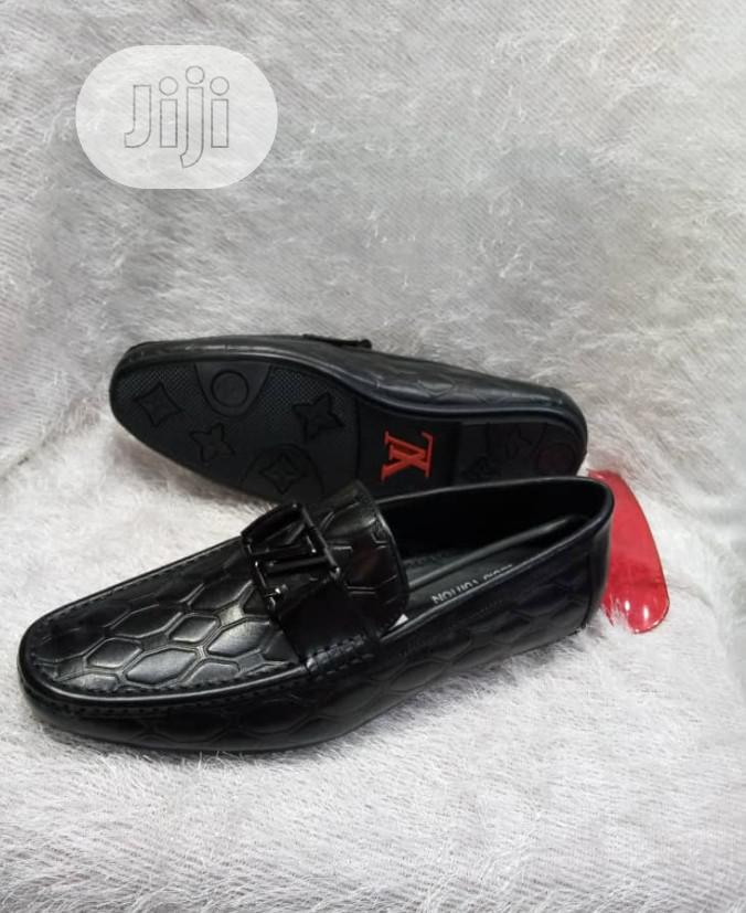 Louis Vuitton Shoen | Shoes for sale in Lagos Island, Lagos State, Nigeria