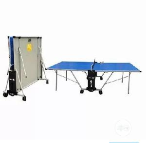 Outdoor Table Tennis Board | Sports Equipment for sale in Lagos State, Lekki