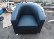 Quality Bucket Chair | Furniture for sale in Lagos State, Surulere