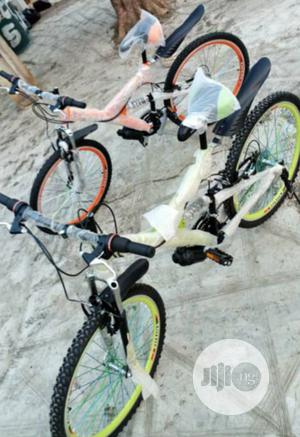 Brand New Bicycle | Sports Equipment for sale in Lagos State, Lagos Island (Eko)
