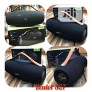 Zealot S27 Wireless Bluetooth Speaker | Audio & Music Equipment for sale in Lagos State, Ikeja