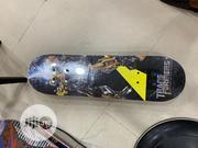 Quality Skateboard | Sports Equipment for sale in Zamfara State, Bungudu