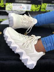 Cape Robbin Female Sneaker   Shoes for sale in Lagos State, Surulere