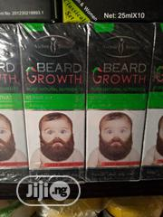 Hair And Beards Growth | Hair Beauty for sale in Lagos State, Surulere