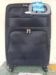Sensamite Travel Trolley - 24inches | Bags for sale in Lagos State, Ikeja