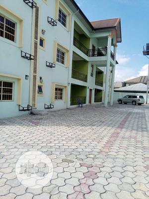 3bdrm Apartment in Port-Harcourt for Sale   Houses & Apartments For Sale for sale in Rivers State, Port-Harcourt