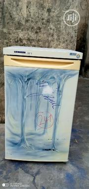 LIEBHERR Londo Table Top   Kitchen Appliances for sale in Lagos State, Ikeja