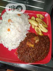 Food Empire   Meals & Drinks for sale in Imo State, Owerri