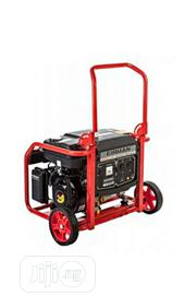 Generator Sumec Firema-eco 3990 | Electrical Equipment for sale in Lagos State, Ikeja