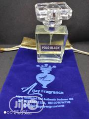 Unisex Oil 30 Ml | Fragrance for sale in Lagos State, Ajah
