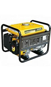 Sumec Firema Generator Spg1800 | Electrical Equipment for sale in Lagos State, Ikeja