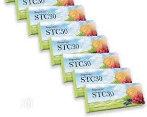 STC30 Goodlife