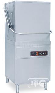 Dishwashing Machine | Restaurant & Catering Equipment for sale in Lagos State, Ojo