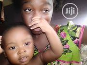 Childcare & Babysitting CV | Childcare & Babysitting CVs for sale in Enugu State, Awgu