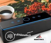 Quality Zealot S7 Pro Wireless Bluetooth Speaker | Audio & Music Equipment for sale in Lagos State, Ikeja