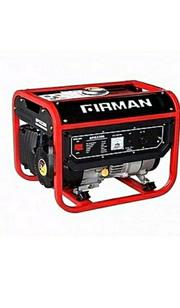 Generator Sumec Firema 2200 1.8va | Electrical Equipment for sale in Lagos State, Ikeja