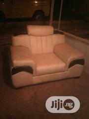 House Furniture   Furniture for sale in Enugu State, Enugu