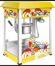 Popcorn Machine | Restaurant & Catering Equipment for sale in Lagos State, Surulere