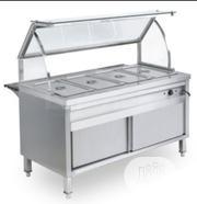 Pasta Cooker/Warmer   Restaurant & Catering Equipment for sale in Lagos State, Ikeja