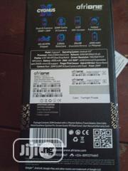 Afrione Gravity Z1 64 GB Pink | Mobile Phones for sale in Lagos State, Ikorodu