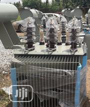 Transformer | Electrical Equipment for sale in Abuja (FCT) State, Jabi