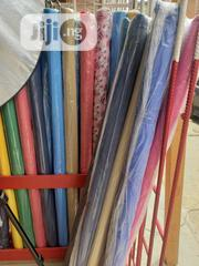 Cotton Muslin Backdrop | Accessories & Supplies for Electronics for sale in Lagos State, Ojo