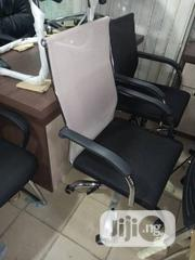 Guaranteed Quality Multipurpose Chair | Furniture for sale in Lagos State, Ojo