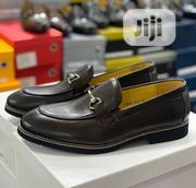 Renato Dulbecc Dress Shoe for Men | Shoes for sale in Lagos State, Magodo