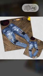 Male Stock Jean   Clothing for sale in Lagos State, Amuwo-Odofin