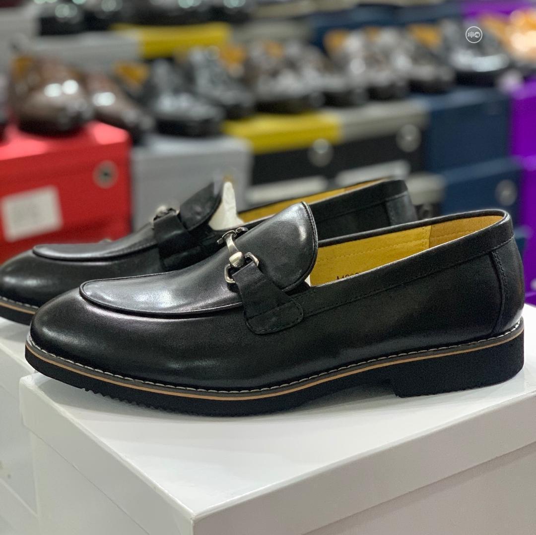 Renato Dulbecc | Shoes for sale in Magodo, Lagos State, Nigeria